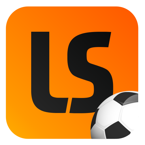 Football Live Scores Fixtures 27 January 2021 Livescore