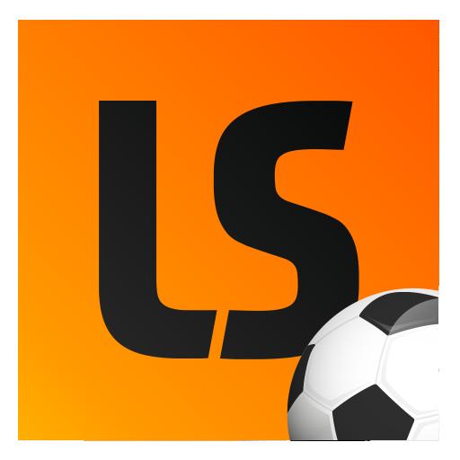 Brazil Sul-Matogrossense: Play-off Live Scores | Football